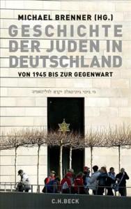 Geschichte Juden in Deutschland(1)