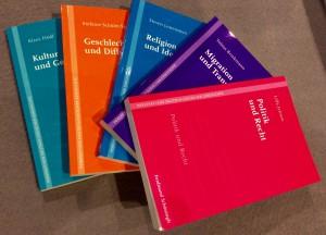 WAG-Bücher